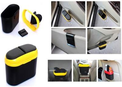 CPEX Plastic Dustbin