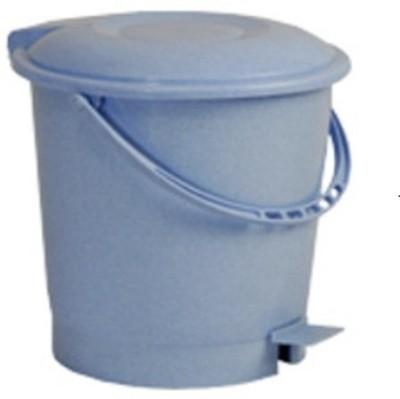 My Choice Plastic Dustbin