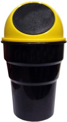 Kawachi Plastic Dustbin