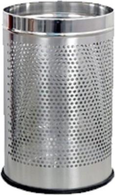Shree Ram Steels Steel Dustbin
