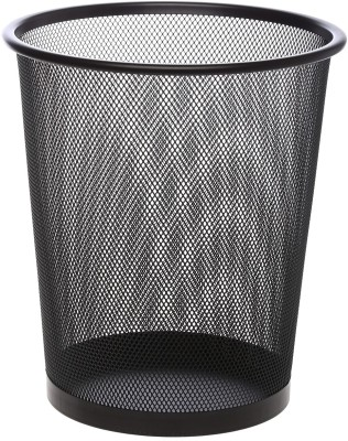 Neat Storage Systems Steel Dustbin