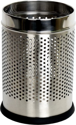 Parkhi Impex Stainless Steel Dustbin