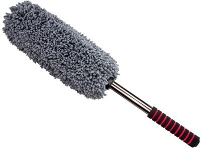 CleanIT Super Cleaner Round Wet and Dry Duster