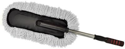 Speedwav Wet and Dry Duster