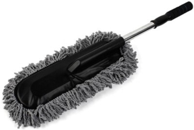 CleanIT SuperCleaner Wet and Dry Duster
