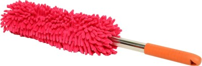 Parkhi Impex (Red) Wet and Dry Duster