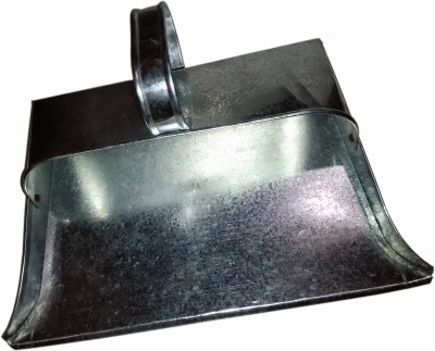 KE Aluminium Dustpan