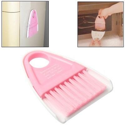 Agromech Plastic Dustpan