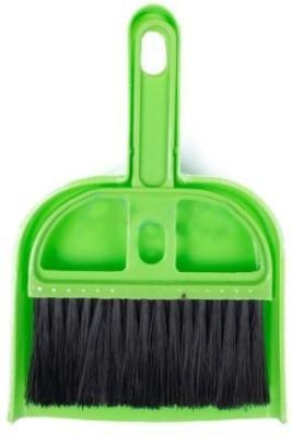 NOVICZ Plastic Dustpan