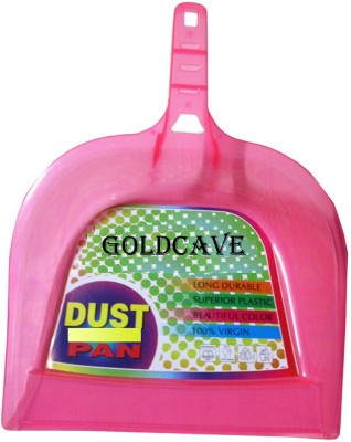 Goldcave Plastic Dustpan