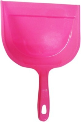 S.B.Enterprises Plastic Dustpan