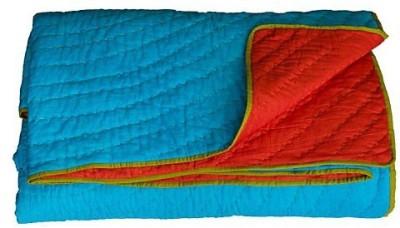 Koko Duvet Cover