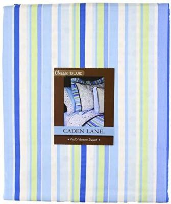 Caden Lane Duvet Cover
