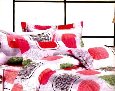 Instyles Queen Polyester Duvet Cover