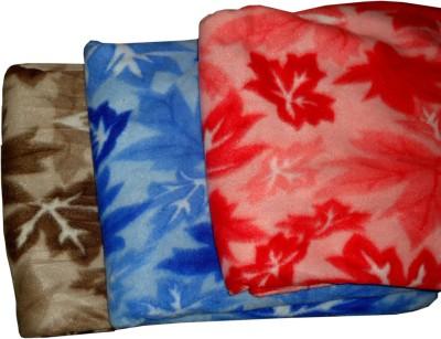 Skytex Single Polyester Duvet Cover