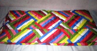 KT Retail King Cotton Duvet Cover