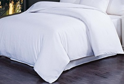 Natural Comfort Duvet Cover
