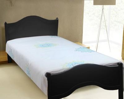 Milano Home Single Cotton Duvet Cover