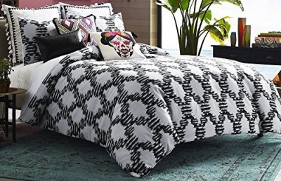 Blissliving Home Duvet Cover