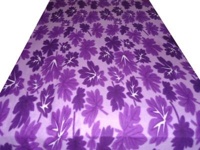 SKYTEX King Polyester Duvet Cover