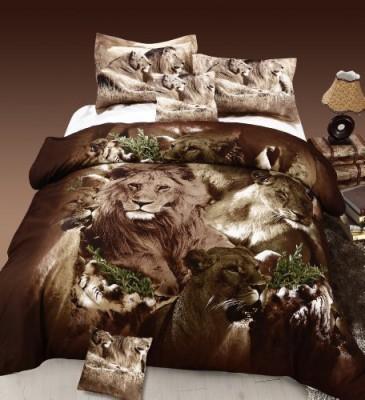 Cozy Beddings Duvet Cover