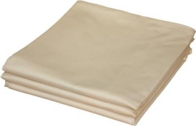 White Loft Duvet Cover