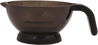 MSD 100 ml Glossy Brown Hairdye Mixing Bowl