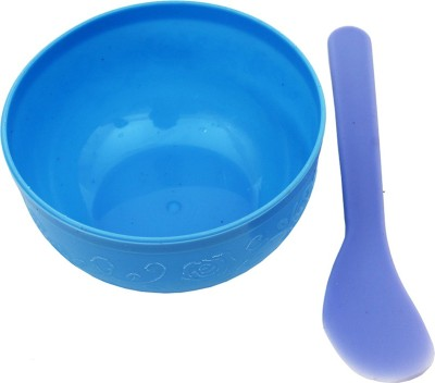 Styler 200 ml Blue Hairdye Mixing Bowl(No)