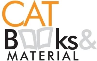 Career Launcher CAT Books & Material(Voucher)