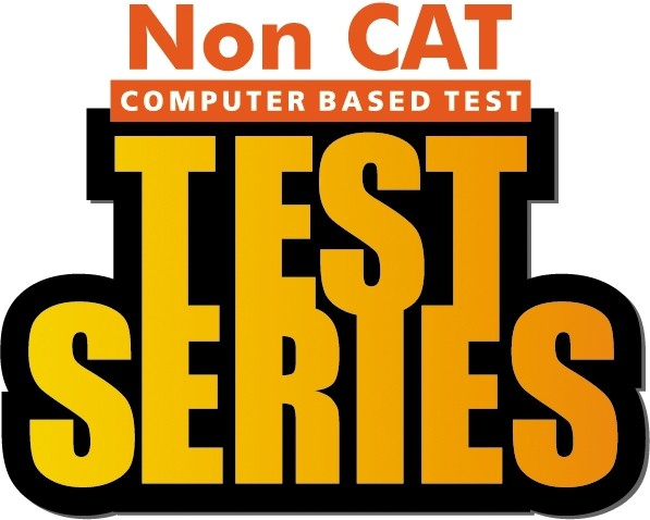 Career Launcher Non CAT Test Series Online Test(Voucher)