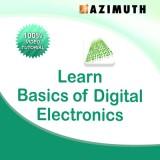 Azimuth Learn Basics of Digital Electron...