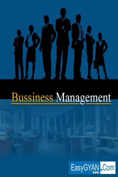 Easygyan.com Business Management Online Course(Voucher)