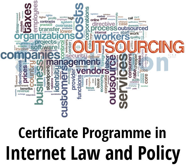 Enhelion Internet Law and Policy Certification Course(Voucher)
