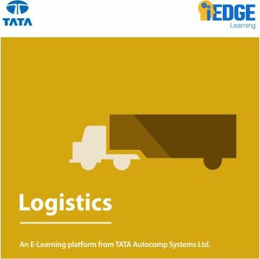 iEDGE Learning Logistics Certification Course(Voucher)