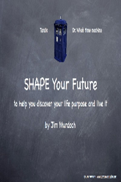 EasySkillz Shape Your Future : To Help You Discover Your Life Purpose and Live It Online Course(Voucher)