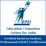 SkillVue EPSI - Certified Business Analy...