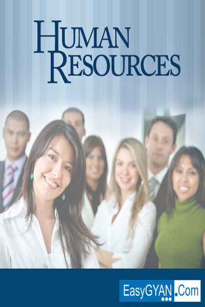 Easygyan.com Human Resources Online Course(Voucher)