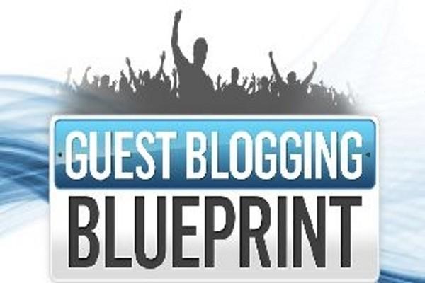 EasySkillz Guest Blogging Blueprint Online Course(Voucher)