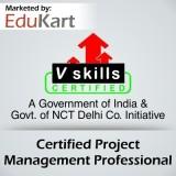 Vskills Certified Project Management Pro...