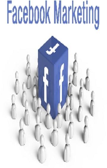 EasySkillz Facebook Marketing Online Course(Voucher)