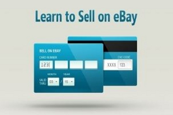 EasySkillz Learn to Sell on eBay Online Course(Voucher)