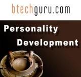 Btechguru Personality Development Online...