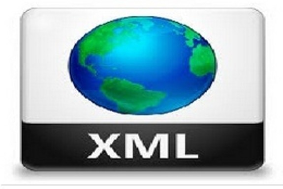 EasySkillz XML Online Course(Voucher)