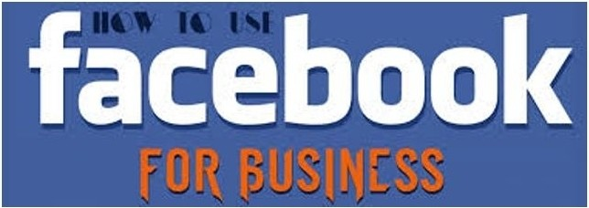 EasySkillz How to Use Facebook for Business Online Course(Voucher)
