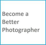 EasySkillz Become a Better Photographer ...