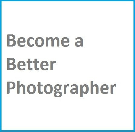 EasySkillz Become a Better Photographer Online Course(Voucher)