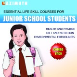Azimuth Essential Life Skill Courses for...