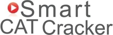 Career Launcher Smart CAT Cracker Online Test(Voucher)