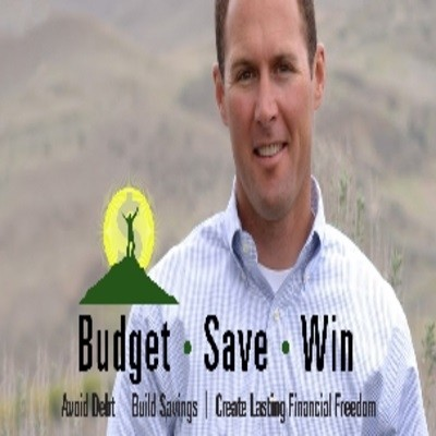 EasySkillz Budget Save Win Online Course(Voucher)