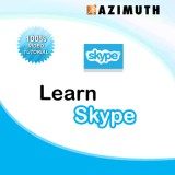 Azimuth Learn Skype Online Course (Vouch...
